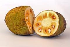 Jackfruit Stock Images