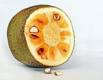 Jackfruit Stock Photos