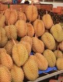 Jackfruits Fotos de Stock Royalty Free
