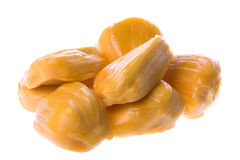Free Jackfruits Isolated Stock Photo - 6904420