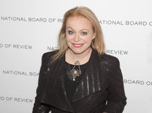 Jacki Weaver Royalty Free Stock Photography