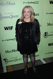 Jacki Weaver Stock Photo