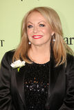 Jacki Weaver Royalty Free Stock Photos
