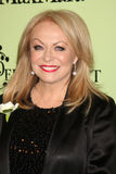 Jacki Weaver Stock Photos
