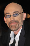 Jackie Earle Haley Stock Photography