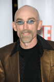 Jackie Earle Haley Royalty Free Stock Photo