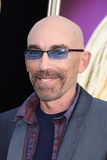 Jackie Earle Haley Royalty Free Stock Photography