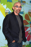 Jackie Earle Haley stockfotos
