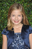 Jackie Evancho Stock Photography