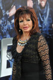 Jackie Stallone Stock Photography