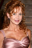 Jackie Zeman Royalty Free Stock Photos