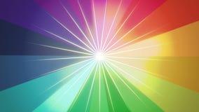 Jackpot Graphic Loop stock video