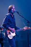 Jackson Browne Royalty Free Stock Photos