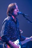 Jackson Browne Royalty Free Stock Images