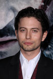 Jackson Rathbone Royalty Free Stock Photo