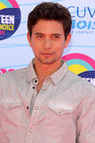 Jackson Rathbone Stock Photos