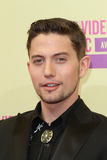 Jackson Rathbone Stock Photo