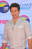 Jackson Rathbone,Jacksons Royalty Free Stock Photo