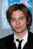 Jackson Rathbone. At the L.A. Gay and Lesbian Center's An Evening With Women, Beverly Hilton Hotel, Beverly Hills, CA. 04-16-11 Stock Photos