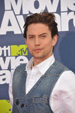 Jackson Rathbone Stock Images
