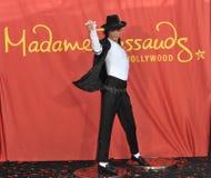 Jacksons, Μάικλ Τζάκσον Στοκ Εικόνα