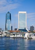 Jacksonville Florida Stock Photos