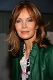 Jaclyn Smith Royalty Free Stock Image