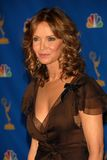 Jaclyn Smith Royalty Free Stock Images