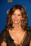 Jaclyn Smith Stock Photo