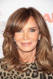 Jaclyn Smith Lizenzfreie Stockfotos