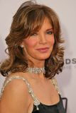 Jaclyn Smith Royalty Free Stock Photography