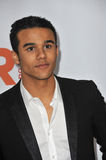 Jacob Artist Royalty Free Stock Photography