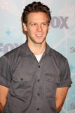 Jacob Pitts Stock Photos