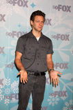 Jacob Pitts Royalty Free Stock Photos