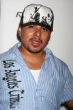 Jacob Vargas Royalty Free Stock Photos