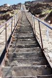 Jacobs Ladder Stock Images