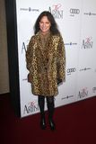Jacqueline Bisset,. Jacqueline Bisset  at The Artist Special Screening, AMPAS Samuel Goldwyn Theater, Beverly Hills, CA 11-21-11 Stock Photos