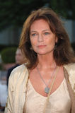 Jacqueline Bisset Stock Photos