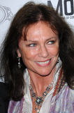 Jacqueline Bisset Royalty Free Stock Photo