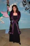 Jacqueline Bisset Stock Image
