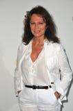 Jacqueline Bisset Stock Images