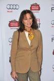 Jacqueline Bisset Stock Photos