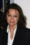 Jacqueline Bisset,Tom Ford Stock Photography
