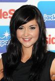Jacqueline Jossa Stock Photo