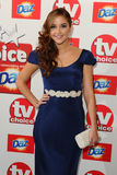 Jacqueline Jossa Stock Photos
