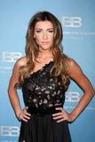 Jacqueline MacInnes Wood Royalty Free Stock Images