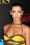 Jacqueline MacInnes Wood Stock Photography
