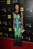 Jacqueline MacInnes Wood at the 39th Annual Daytime Emmy Awards, Beverly Hilton, Beverly Hills, CA 06-23-12 Royalty Free Stock Images