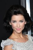 Jacqueline MacInnes Wood  Stock Photo