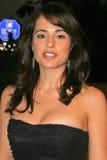 Jacqueline Obradors Stock Images